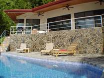Other for Rent/Lease in Hatillo, Dominical, Puntarenas $2,225 weekly