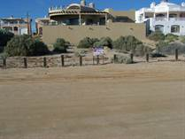 Homes for Sale in Las Conchas, Puerto Penasco/Rocky Point, Sonora $100,000