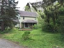 Homes for Sale in Bellingham, Washington $880,000