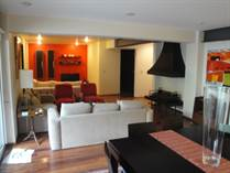 Other for Rent/Lease in Polanco, Mexico City, Distrito Federal $3,500 monthly