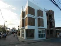 Commercial Real Estate for Sale in Cabrera, Maria Trinidad Sanchez $275,000
