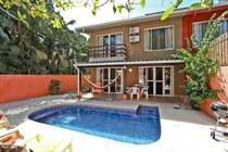 Homes for Rent/Lease in Surfside, Playa Potrero, Guanacaste $3,500 weekly