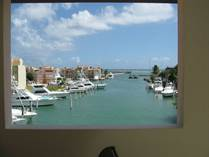 Homes for Rent/Lease in Palmas del Mar, Humacao, Puerto Rico $1,950 monthly