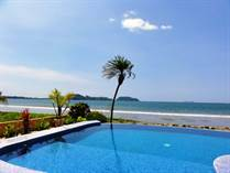 Homes for Sale in Playa Potrero, Guanacaste $1,295,000
