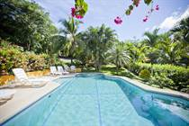 Homes for Sale in Villareal, Tamarindo, Guanacaste $389,000