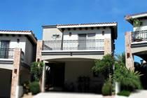 Homes for Sale in Ventanas Residences Los Cabos, Cabo San Lucas, Baja California Sur $360,000