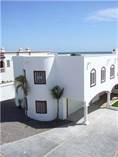 Homes for Rent/Lease in Las Conchas, Puerto Penasco/Rocky Point, Sonora $700 daily