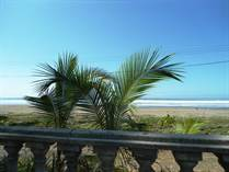 Lots and Land for Sale in Playa Palo Seco , Puntarenas $250,000