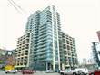 Condos for Rent/Lease in Spadina/King, Toronto, Ontario $3,100 monthly