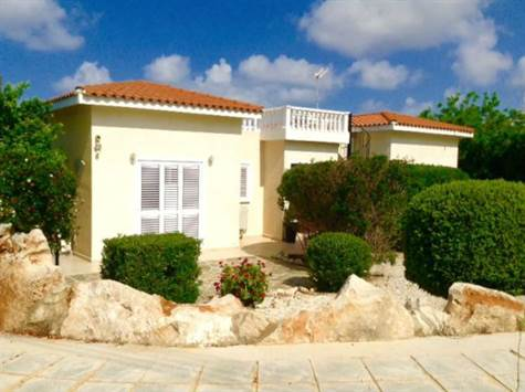 1-sea-caves-paphos-cyprus-bungalow-for-sale