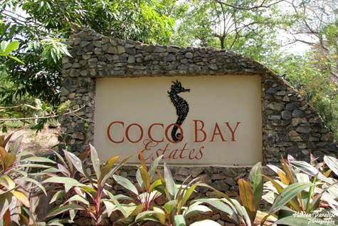 CocoBaySign