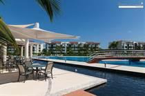 Condos for Sale in Xcalacoco, Playa del Carmen, Quintana Roo $988,000