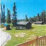 Commercial Real Estate Sold in Savant Lake, [Not Specified], Ontario $1,200,000