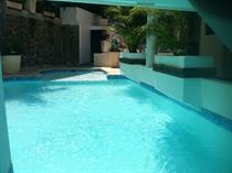 Commercial Real Estate for Sale in Sosua, Puerto Plata $695,000