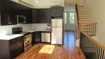 Homes for Rent/Lease in Cobble Hill, Brooklyn, New York $5,150 monthly
