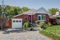 Homes Sold in Long Branch, Toronto, Ontario $950,000