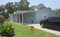 Homes for Rent/Lease in High Point, Brooksville, Florida $1,300 monthly