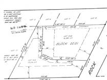 Lots and Land for Sale in Watchung, New Jersey $205,000