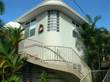Homes for Rent/Lease in Urb. Garcia, Arecibo, Puerto Rico $750 monthly