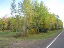 Lots and Land for Sale in Duluth, Minnesota $35,000