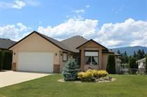 Homes Sold in N.E. Salmon Arm, Salmon Arm, British Columbia $412,500