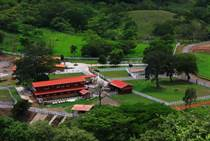 Farms and Acreages for Sale in Cañas, Guanacaste $3,800,000