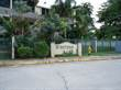 Homes for Sale in Westernlake Village, Mayaguez, Puerto Rico $129,000