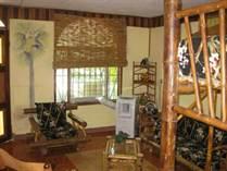 Homes for Sale in Manuel Antonio, Puntarenas $99,500