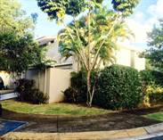 Homes for Sale in Golden Gate, Guaynabo, Puerto Rico $225,000