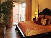 Multifamily Dwellings for Sale in Los Suenos, Playa Herradura, Puntarenas $1,100,000