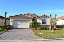 Homes for Rent/Lease in Bella Terra, Estero, Florida $2,100 monthly