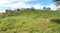 Lots and Land for Sale in Cahal Pech, San Ignacio, Cayo $25,000