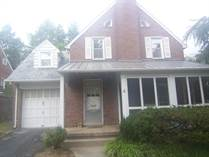 Homes for Rent/Lease in Battery Park, Bethesda, Maryland $2,975 monthly