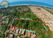 Lots and Land for Sale in Bejuco, Bejuco/Esterillos, Puntarenas $449,000