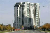 Condos for Rent/Lease in Confederation/Rathburn, Mississauga, Ontario $1,795 monthly