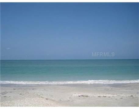 Placida Beach
