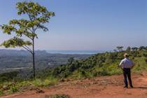 Lots and Land for Sale in Damas, Quepos, Puntarenas $1,250,000