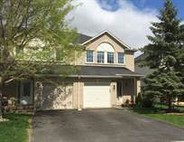 Homes for Rent/Lease in Fallingbrook, Ottawa, Ontario $1,600 monthly
