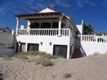 Homes for Sale in Las Conchas, Puerto Penasco/Rocky Point, Sonora $699,000