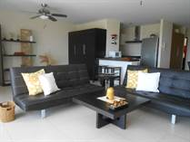 Homes for Rent/Lease in Amara, Cancun, Quintana Roo $1,600 monthly