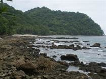 Lots and Land for Sale in Tambor, Puntarenas $29,900,000