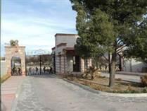 Lots and Land for Sale in Atotonilco, San Miguel de Allende, Guanajuato $92,394