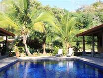 Condos for Sale in Playa Hermosa, Jaco, Puntarenas $115,000