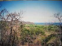 Lots and Land for Sale in Playa Conchal, Conchal, Guanacaste $1,500,000