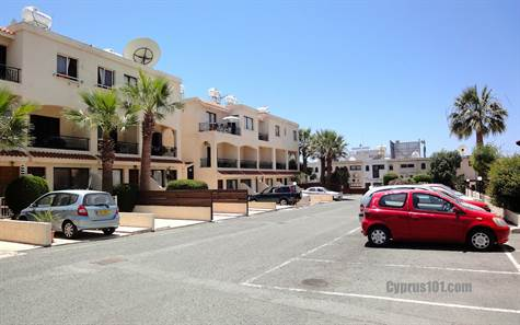 1-Kato-paphos-property-for-sale