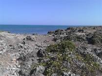 Lots and Land for Sale in Malindi , Coast KES95,000,000