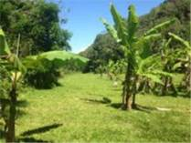 Homes for Sale in Dominguito, Arecibo, Puerto Rico $129,900