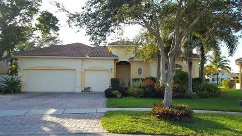 Peachy Broward County Florida Homes For Sale Single Story For Home Interior And Landscaping Ologienasavecom