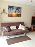 Homes for Rent/Lease in Honokowai, Lahaina, Hawaii $1,350 monthly