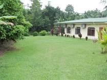 Homes for Sale in Quepos, Puntarenas $199,000